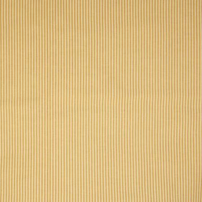 A6382 Sunflower Fabric