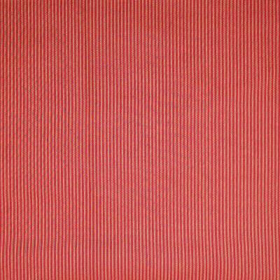 A6430 Bittersweet Fabric