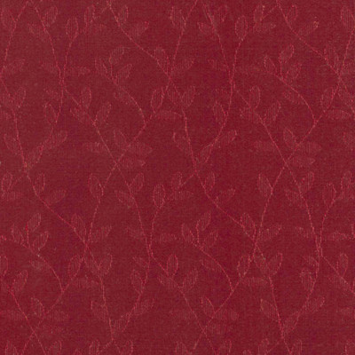 A6519 Brick Fabric