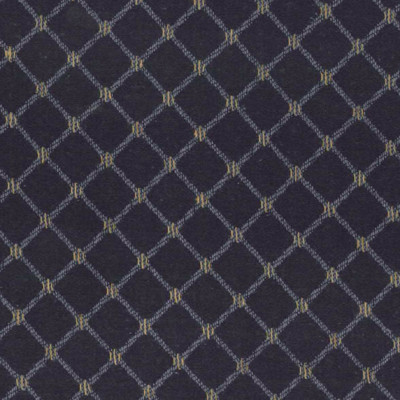 A6522 Navy Fabric