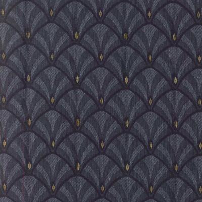 A6525 Academy Fabric