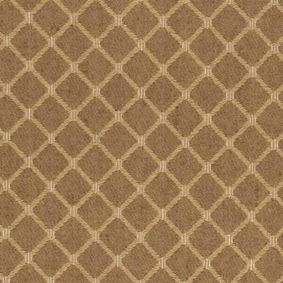 A6539 Coffee Fabric