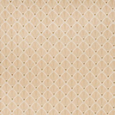 A6542 Cream Fabric
