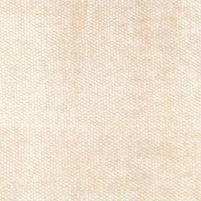 A6687 Vanilla Fabric