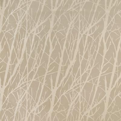 A6699 Sand Fabric