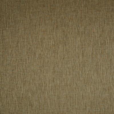 A6790 Gunmetal Fabric