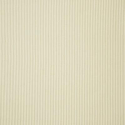 A6791 Eggshell Fabric