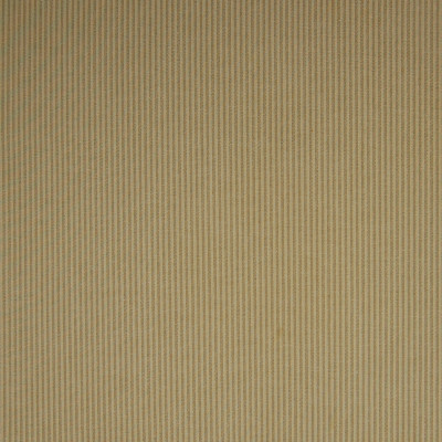 A6793 Nutmeg Fabric