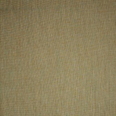 A6796 Patina Fabric