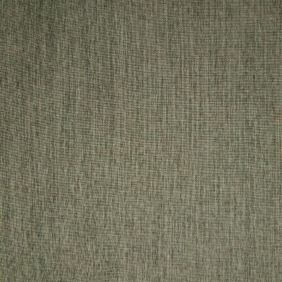 A6802 Shadow Fabric