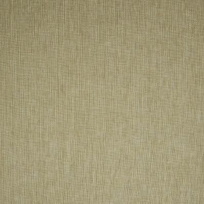 A6823 Alabaster Fabric