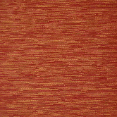 A6960 Blaze Fabric