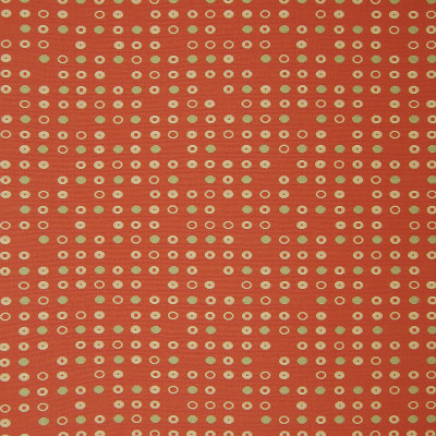 A6961 Tangelo Fabric