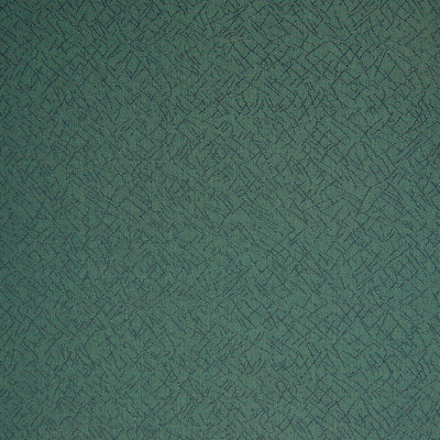 A6980 Teal Fabric