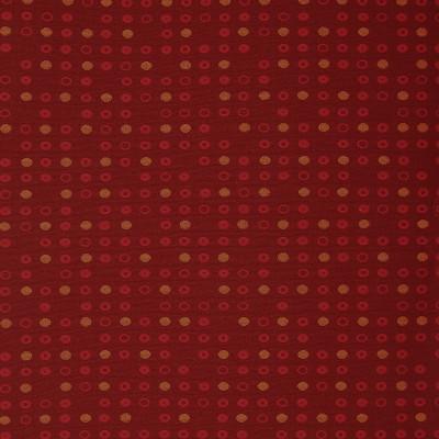 A6989 Ruby Fabric