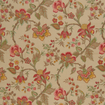 A7284 Tapestry Fabric