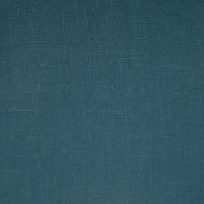 A7352 Peacock Fabric