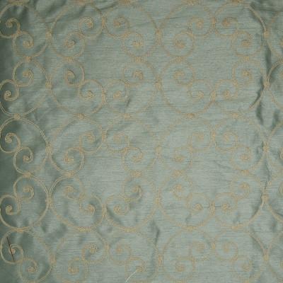 A7474 Steel Blue Fabric