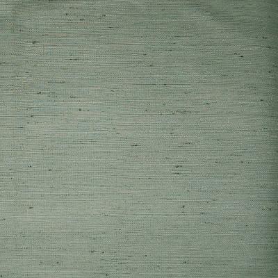 A7477 Steel Blue Fabric