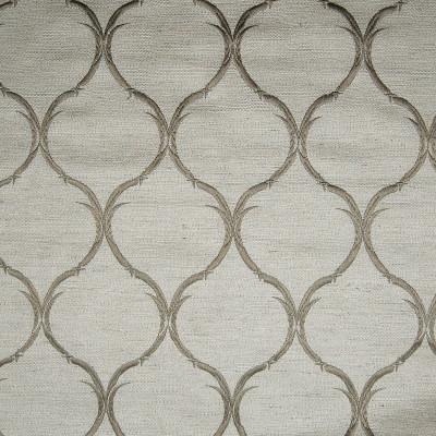 A7506 Dove Grey Fabric
