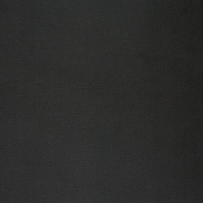 A7526 Serenity Fr Black Fabric