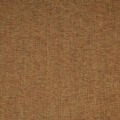A7572 Bronze Fabric