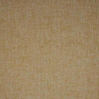 A7575 Bamboo Fabric
