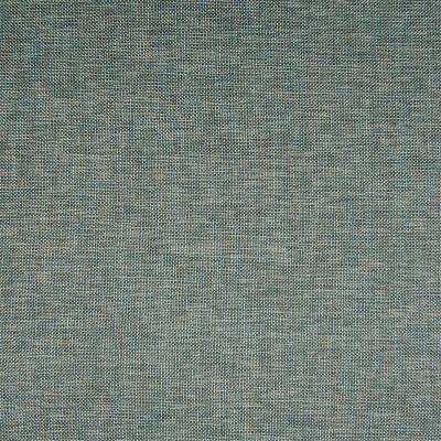 A7585 Slate Fabric