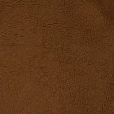 A7660 Brilliant Bronze Fabric