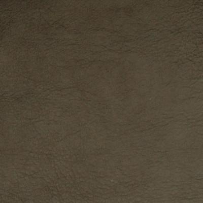 A7665 Gray Dawn Fabric