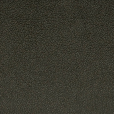 A7667 Flannel Fabric