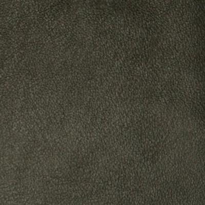 A7668 Black Pearl Fabric