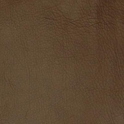 A7671 Smoke Fabric