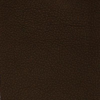 A7674 Brunette Fabric