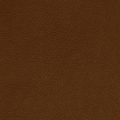 A7677 Teak Fabric