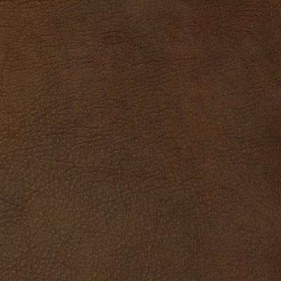 A7678 Toast Fabric