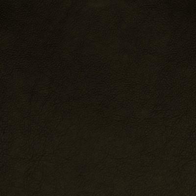 A7682 Asphalt Fabric