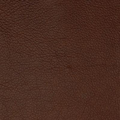 A7683 Copper Fabric