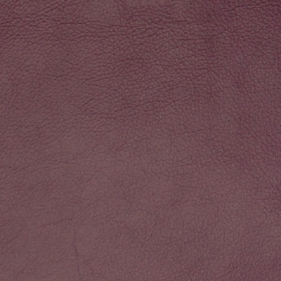 A7684 Purple Prize Fabric