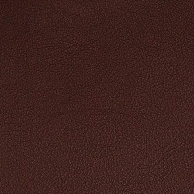 A7687 Red Rum Fabric