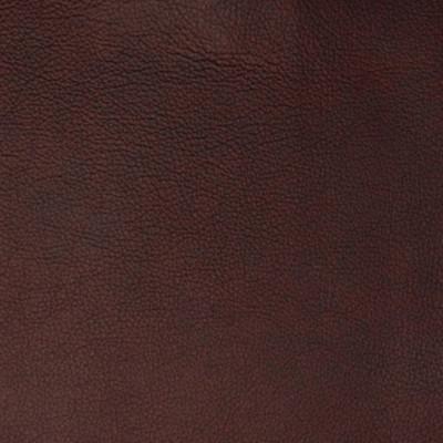 A7688 Rosetta Fabric