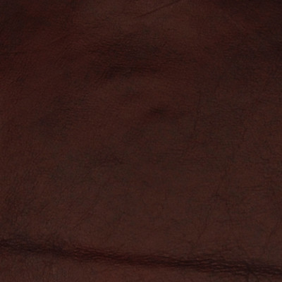 A7689 Cocoa Bean Fabric