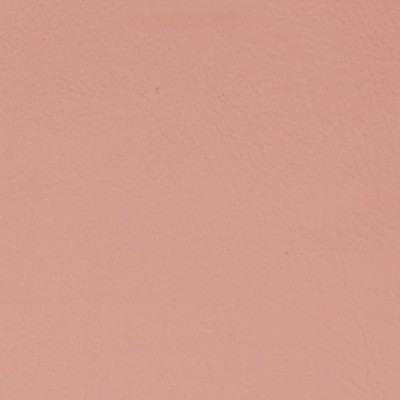 A7690 Pink Flamingo Fabric