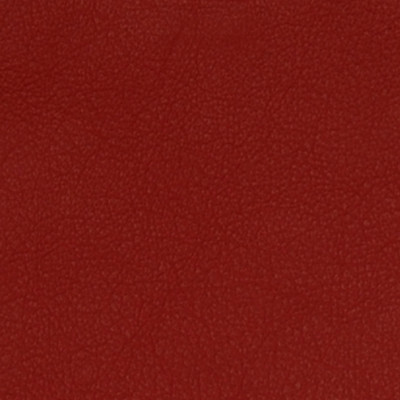 A7691 Red Cherries Fabric