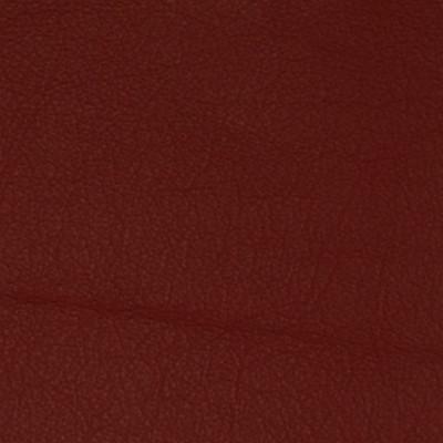A7693 Pomegranate Fabric