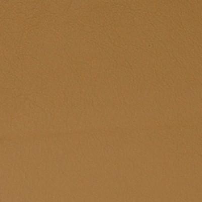 A7695 Flesh Tone Fabric