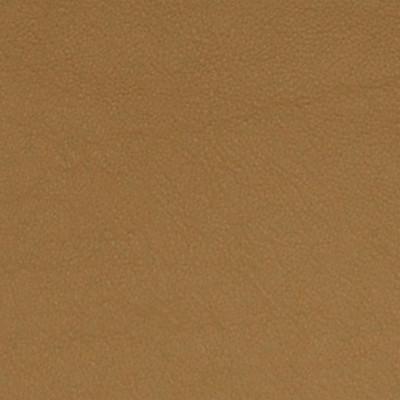 A7696 Soft Tan Fabric