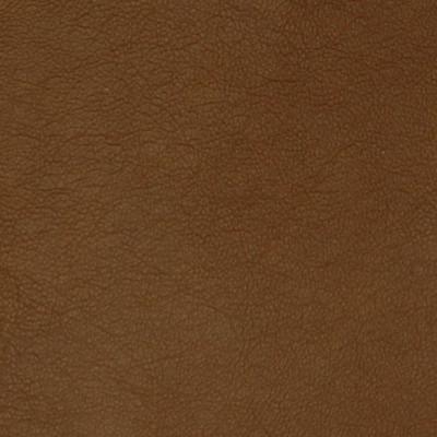 A7697 Acorn Fabric
