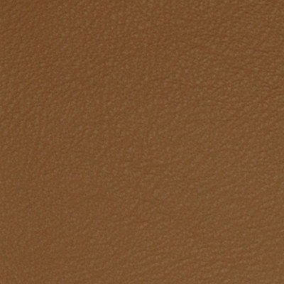 A7698 Maple Fabric