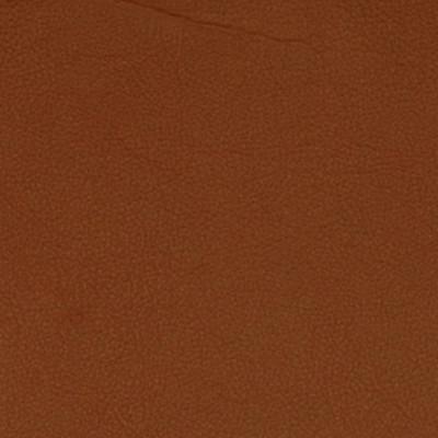 A7700 Terracotta Fabric